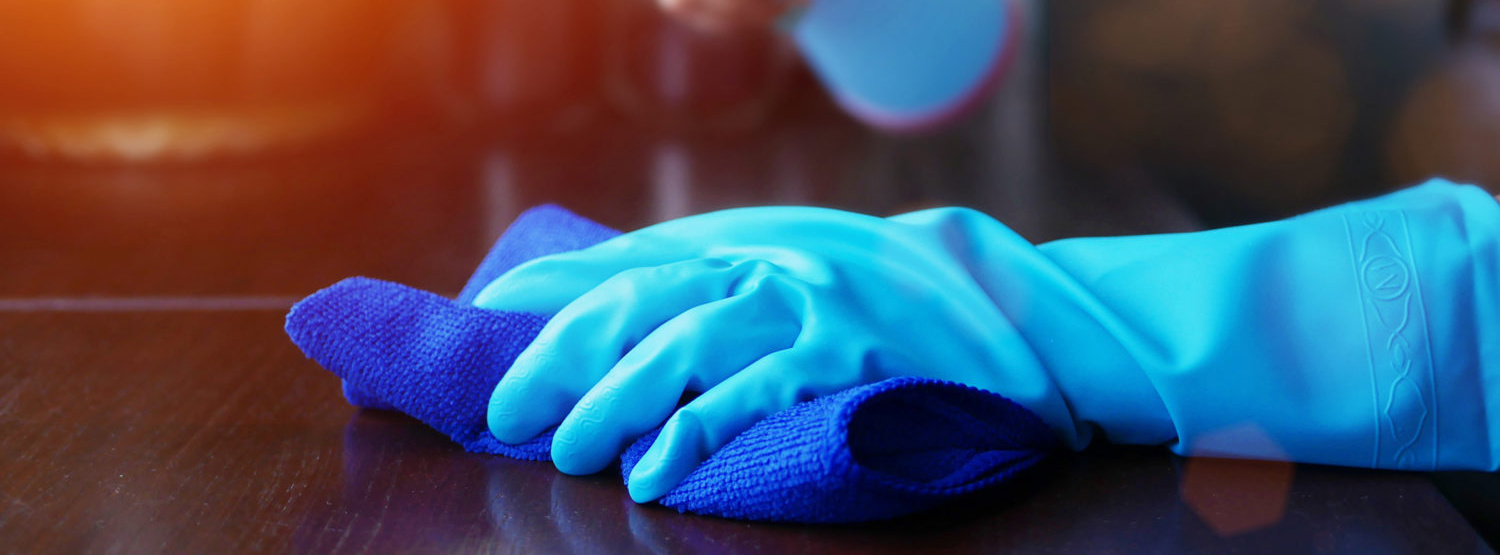 bigstock-Hand-In-Blue-Rubber-Glove-Hold-347247313-1-scaled.jpg